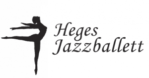 Heges Jazzballett