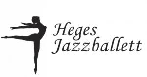 Heges Jazzballett